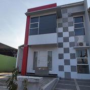Rumah Murah Bekasi Jatibening Cluster Mewah Cantik Unik Nan Strategis (22027175) di Kab. Bekasi