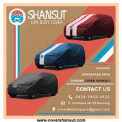 Cover Mobil Outdoor (22028943) di Kota Bandung