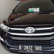 Kijang Inova Mulus Tewat Seperti Baru (22029415) di Kota Semarang