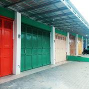 Sewa Toko Tempat Usaha (22030263) di Kab. Brebes