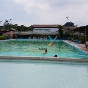 KOLAM RENANG WONOLANGAN DI RAYA DRINGU PROBOLINGGO (22031359) di Kota Surabaya