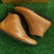 Boots Wpria Atau Wanita Tersedia 3 Warna Pilihan (22032631) di Kota Bandung