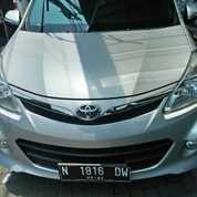 Toyota All New Avanza Veloz 1.5 MT 2014 OksWooow (22033291) di Kota Malang