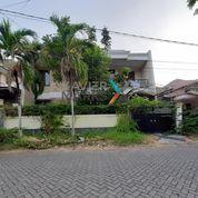 Rumah Araya Tahap 1 Blok G Full Furnished (22033739) di Kota Surabaya