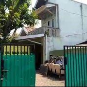 RUMAH BESAR DUA LANTAI MARGA JAYA, BEKASI BARAT, BEKASI (22035675) di Kota Bekasi