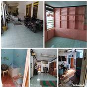 Dikontrakkan Rumah + Perabot Di Krapyak Semarang Barat Dekat Bandara Dan Kawasan Industri