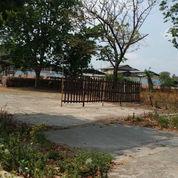 Pabrik / Gudang Di Tipar Cakung 4.5 Ha, Ngantong, Lebar Depan +/- 35 M Jarang Ada
