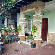 Rumah Cluster Minimalis Taman Jatisari Permai - Bekasi