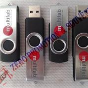 USB Flashdisk Swivel ( FDPL11 ) (22040383) di Kota Tangerang