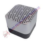 Speaker Bluetooth BTSPK09 (22040935) di Kota Tangerang
