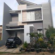 CLUSTER 2.8 M, DI PONDOK LABU CILANDAK JAKSEL (22043339) di Kota Jakarta Selatan