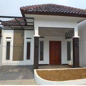 Rumah Ready Stock , 476 JUTA DI CIOMAS BOGOR (22043451) di Kota Bogor