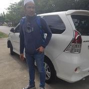 Rental Mobil Di Ambon Dan Kos Kosan (22044139) di Kota Ambon