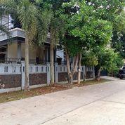 Rumah Hook Mewah Asri Komplek Pondok Kelapa Duren Sawit Jakarta Timur (22044519) di Kota Jakarta Timur