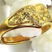 Terima Perhiasan Mas Tanpa Surat Online (22044531) di Kota Jakarta Pusat
