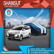 Sarung Mobil Berkualitas (22045531) di Kota Bandung
