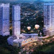 Apartemen Exclusive Di Juanda Depok