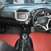 Honda Jazz RS AT 2014 Istimewaah