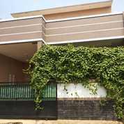 Rumah Minimalis Murah Harga Dibawah Pasaran Bambu Apus Jakarta Timur (22055147) di Kota Jakarta Timur