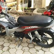 Honda Revo Thn 2009 (22055627) di Kota Bandung