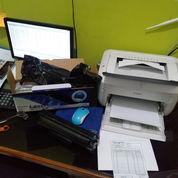 Cartridge Toner Compatible Printer LaserJet Murah (22057599) di Kota Surabaya