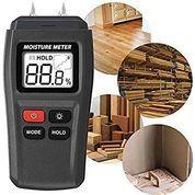 Wood Moisture Meter (22058807) di Kota Mojokerto