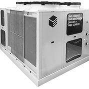 Service Inverter Chiller (22060263) di Kota Semarang