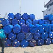 Drum Poligen Drum 150 Liter Dan 200 Liter (22060771) di Kota Tangerang