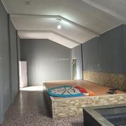Villa 2lt Cocok Utk Invest Di Tanjungsari Dekat Ke Jatinangor (22061923) di Kota Jakarta Pusat