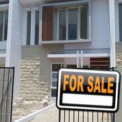 #A1888 Modern Minimalist House At Regency One Karang Asem 2FLOOR SHM Affordable Price