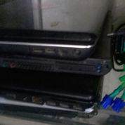 Laptop Core I5 Mati Bekas Kita Beli (22063271) di Kab. Sleman