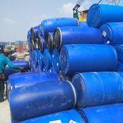 Drum Plastik 150liter Tangerang Murah Super (22064023) di Kota Tangerang