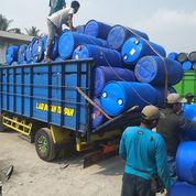Drum Plastik Super Tangerang (22066595) di Kota Tangerang