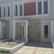 Puri Surya Jaya NEW GRESS Row Jln 8mtr (22072695) di Kota Surabaya