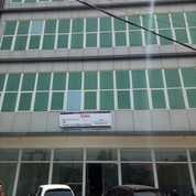 RUKAN BISNIS AP. PETTARANI TERBAIK BERADA DI PUSAT KOTA MAKASSAR (22073227) di Kota Makassar