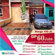 Rumah Syariah Sukabumi, Bandar Lampung (22074039) di Kota Bandar Lampung