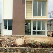 Rumah Baru 345 Juta Dekat Harapan Indah Bekasi (22074847) di Kota Bekasi