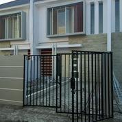 Rumah Baru Gress Minimalis Di KARANG ASEM (Komplek Perumahan) (22076243) di Kota Surabaya