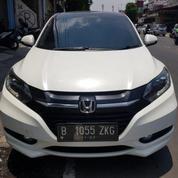 Honda Hr-V Sangat Mulus Twrawat