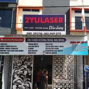 RUKO MINIMALIS KOTA KENDARI PINGGIR JALAN PUSAT KOTA KENDARI (22078059) di Kota Makassar