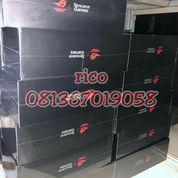 Asus ROG 2 Phone 128gb New ROM Global 100% (22080019) di Kota Jakarta Pusat