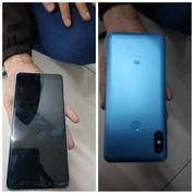 Xiomi Note 5 Pro Ram 6/64gb