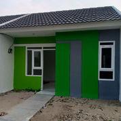 Rumah Subsidi Terlaris Kota Serang Banten