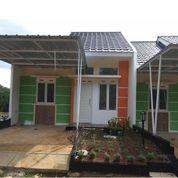 RUMAH BARU 380 JUTA KONSEP VILLA DI KOTA BOGOR (22082987) di Kota Bogor