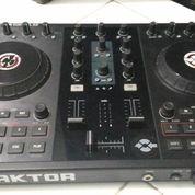 Instrumen DJ Traktor Versi 2 (22083971) di Kab. Sleman