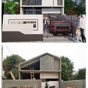 Rumah Minimalis Di Perumahan Taman Melati Sawangan Depok (22087215) di Kota Depok