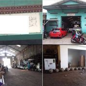 Pabrik Shm Di Raya Bulak Sidotopo Wetan Kenjeran (22092715) di Kota Surabaya