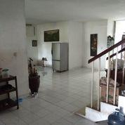 Rumah 2 Lantai Di Pulo Mas (22092887) di Kota Jakarta Timur