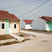 Rumah Minimalis Bersubsidi Uang Muka Ringan Promo Awal Tahun (22092931) di Kab. Bekasi