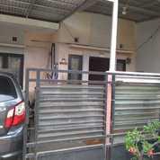 Rumah Di Cibarusah (22093895) di Kota Bekasi
